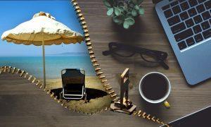 office-1548294_640-300x180
